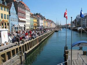 Denmark_Daniya_Kopengagen_061109