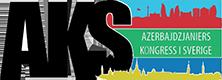 Azerbajdzjaniers Kongress i Sverige